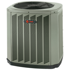 XB13 Air Conditioner
