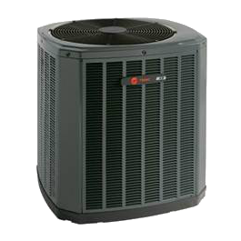 XR16 Home Air Conditioning