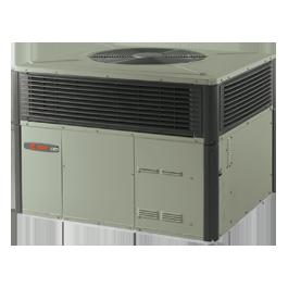 XL14c Heat Pump Packaged System