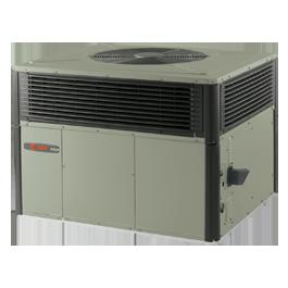 XL14c Gas/Electric Package Unit