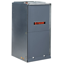 Trane Air Conditioner Sales And Service