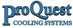 Pro Quest Cooling